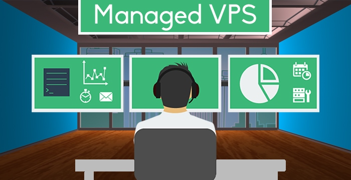 Managed-VPS