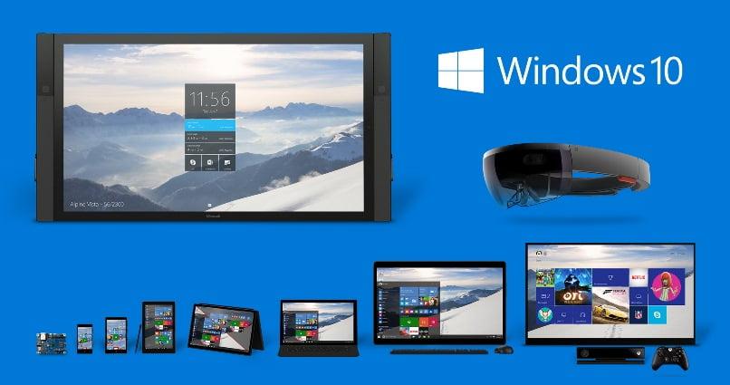 Windows_10_Cross_Platform_Wide