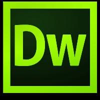dreamweaver-axiadata