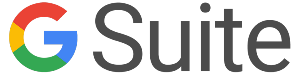 gsuite-logo1