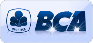 bank-bca-logo