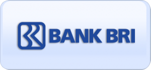 logo-bank-bri