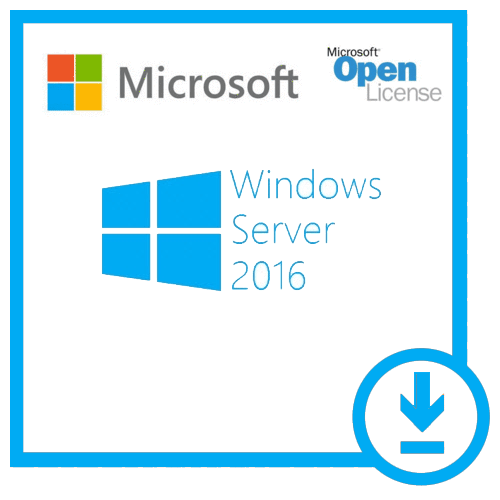 windowsserver2016box_6