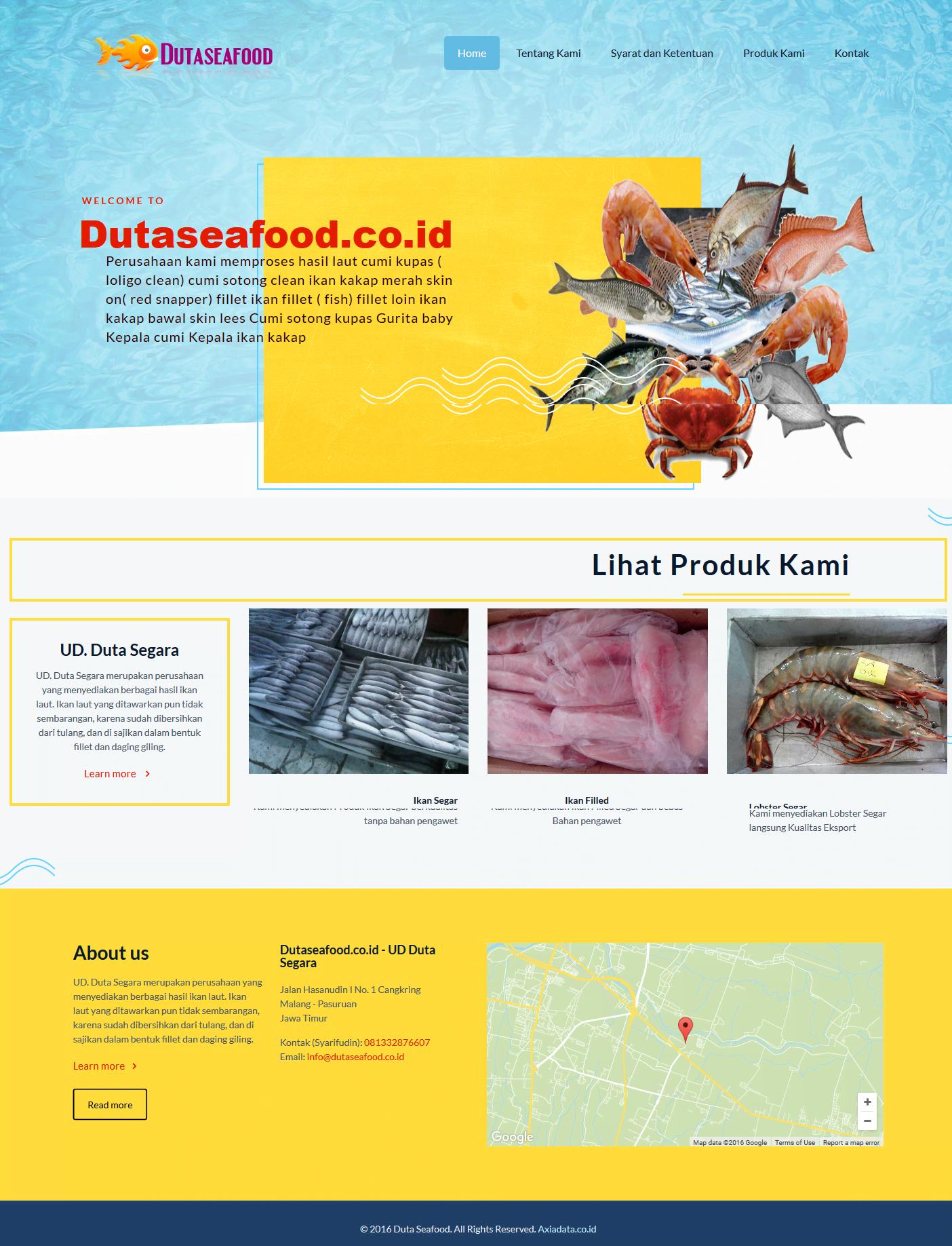 duta-seafood-ud-duta-sagara