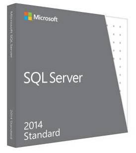 SQL-Svr-2014-Standard-DVD-228-10255-mnco