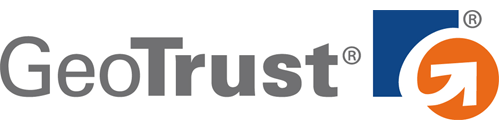 ssl_geotrust