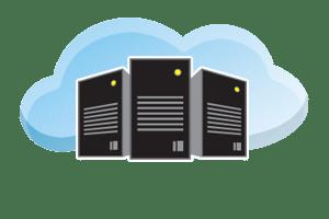 server-icon-26929