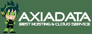 logo-axia-web-small