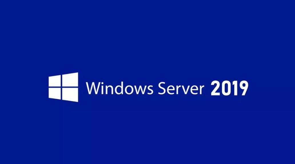 windows-server-2019-logo