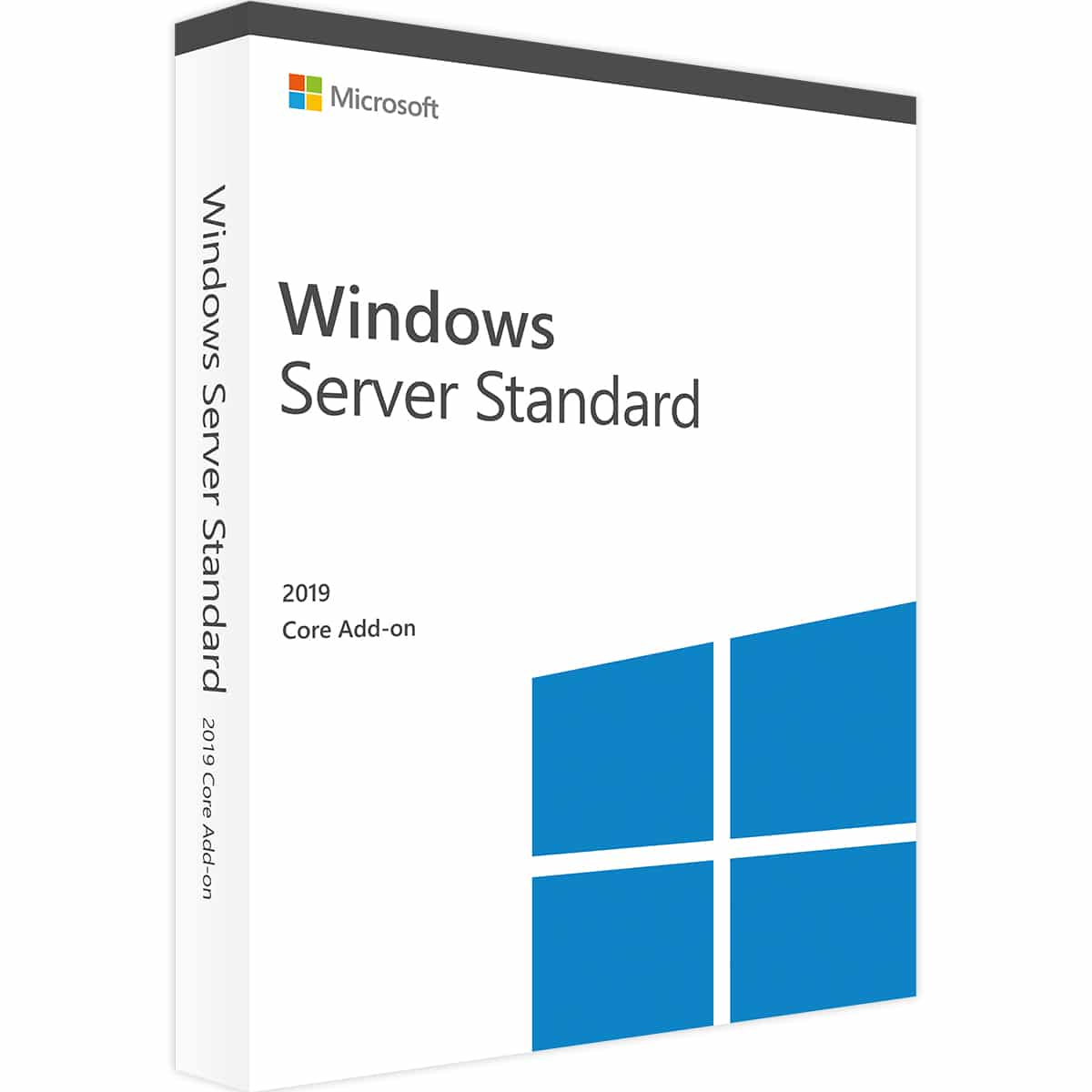 windows-server-2019-standard-core-add-on