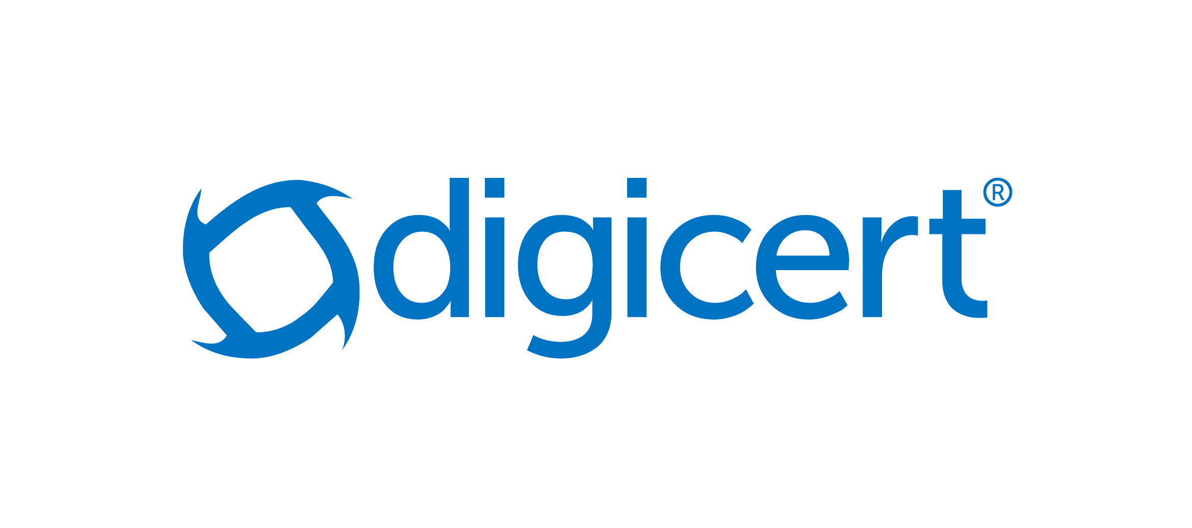 DigiCert-blue-transparent-logo