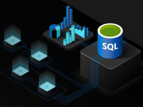 SQL_Server_2019—Pricing_Microsoft