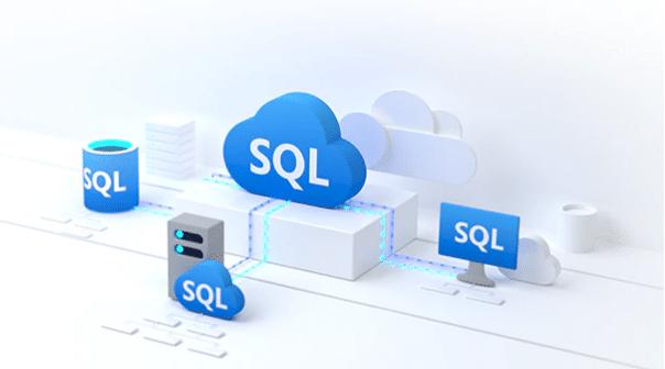 SQL_Server_2019_Microsoft